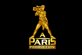 A Paris Production