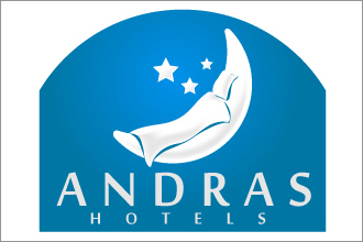 Andras Hotels