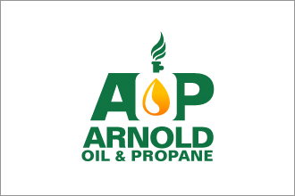 Arnold Oil & Propane
