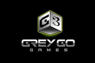 Grey Go Games