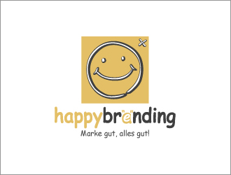 Happy Branding