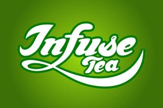 Infuse Tea