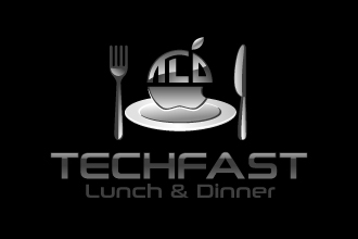 Techfast Lunch & Dinner