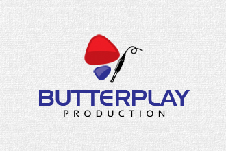 BUTTERPLAY